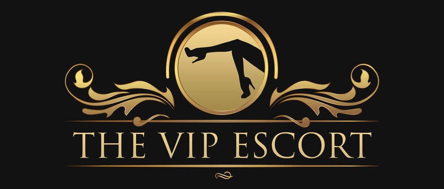VIP Escorts Guide
