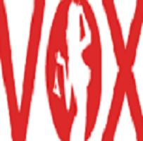 Vox strip club